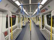 R Train compartment 30-04-2021(1)