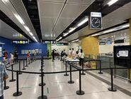 Sung Wong Toi concourse 13-06-2021(35)
