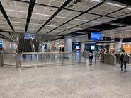 Tuen Mun concourse 26-09-2021(2)