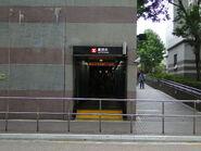 LAT Exit D2