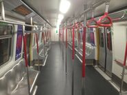 MTR M Train compartment 12-06-2015(2)