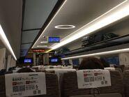 XRL compartment(China) 05-06-2019(3)