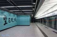 KET Platform 1 20141214