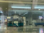 Kowloon Station Airport Express Customer Service Centre 30-08-2021(1)