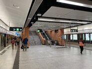 Kai Tak platform 14-02-2020