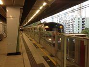 002 MTR Kwun Tong Line 10-04-2015
