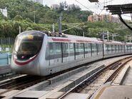 011 MTR Tuen Ma Line 04-07-2021