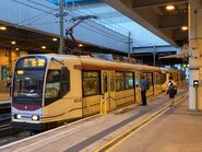 1010(006) MTR Light Rail 505 28-08-2021