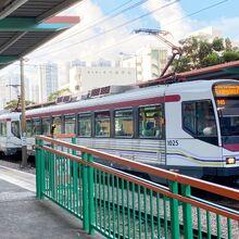 1025 plus 1035(145) MTR Light Rail 706 14-08-2020.JPG