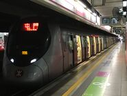 D352(006) West Rail Line 02-06-2017