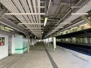 Fanling platform 06-02-2021