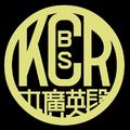 KCR BS logo