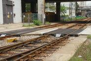 LRT 270 Loop Site-4