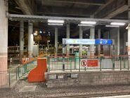 Sam Shing platform 2 26-01-2021