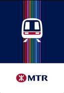 MTR Mobile apps