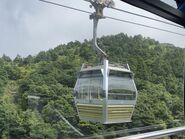 Ngong Ping 360 Cable Car 86 22-06-2020