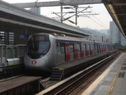 SP1900 MTR Ma On Shan Line 06-05-2017(2)