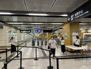Sung Wong Toi concourse 13-06-2021(44)