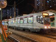 1026(022) MTR Light Rail 507 29-01-2021