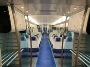 Airport Express compartment 13-01-2021(3)
