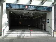 Lhp exit c1