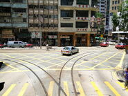 Tram Junct Tin Lok Lane