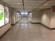 Hong Kong Station inside 19-02-02-2017(2)