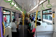 Inside LRV New 1005-1