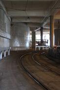 LRT 001 East Loop-2