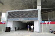 Lhp exit a-2