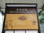 PKT MacDonnell Road 1