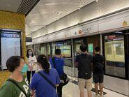 Sung Wong Toi platform 13-06-2021(22)