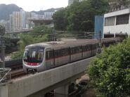013 MTR Kwun Tong Line 04-07-2016