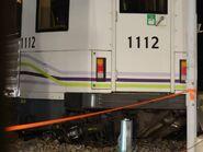 1112 accident PX4962 04