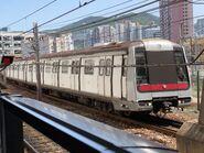 A207-A134(016) MTR Island Line 13-04-2020