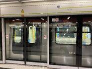 A514-A513 MTR South Island Line 08-09-2021(1)