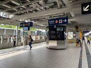 City One platform 17-08-2020(3)