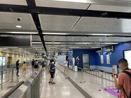 To Kwa Wan concourse 12-06-2021(16)