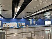 To Kwa Wan concourse 12-06-2021(7)
