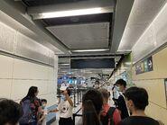 To Kwa Wan corridor 12-06-2021(3)
