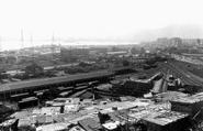 何文田車廠6