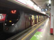 012 West Rail Line 15-01-2016