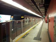 054 MTR Island Line