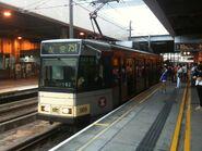 1109(182) MTR Light Rail 751 26-09-2013