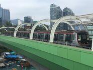 A508-A507(022) MTR South Island Line 01-01-2020