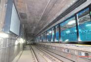 KET Platform 01