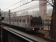 027 MTR Island Line 08-03-2016