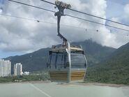 Ngong Ping 360 Cable Car 38 22-06-2020