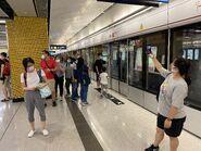 Sung Wong Toi platform 13-06-2021(17)