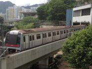 A286(016) Kwun Tong Line 30-06-2016